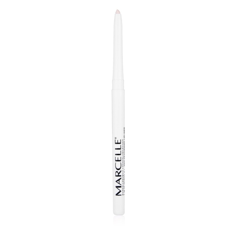 Universal Anti-Feathering Lip Liner