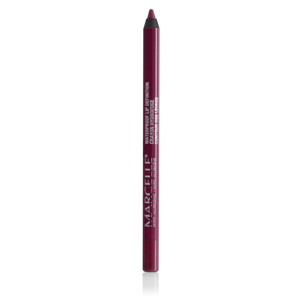 Waterproof Lip Definition Crayon 2