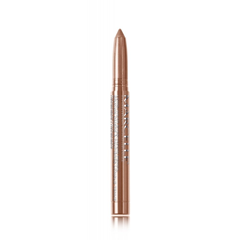 Long-Wear Eyeshadow Pencil - Glam Taupe 2