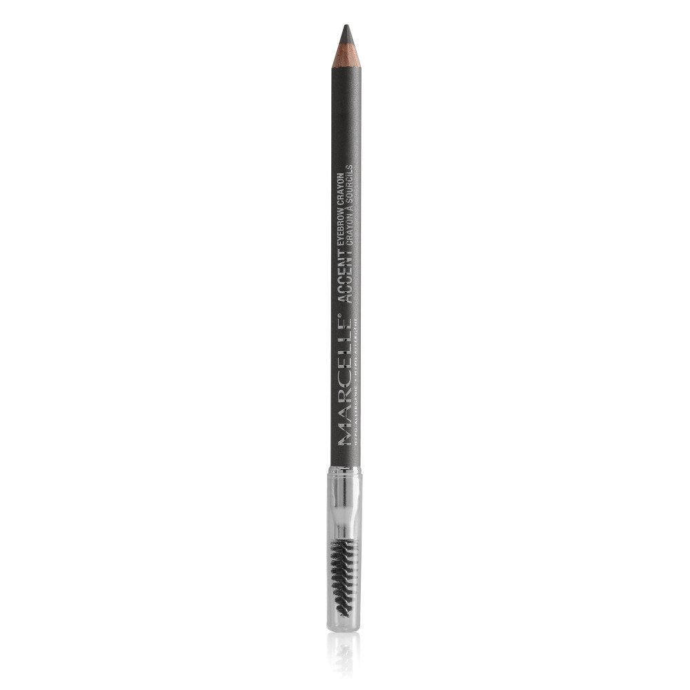 Accent Eyebrow Crayon 3