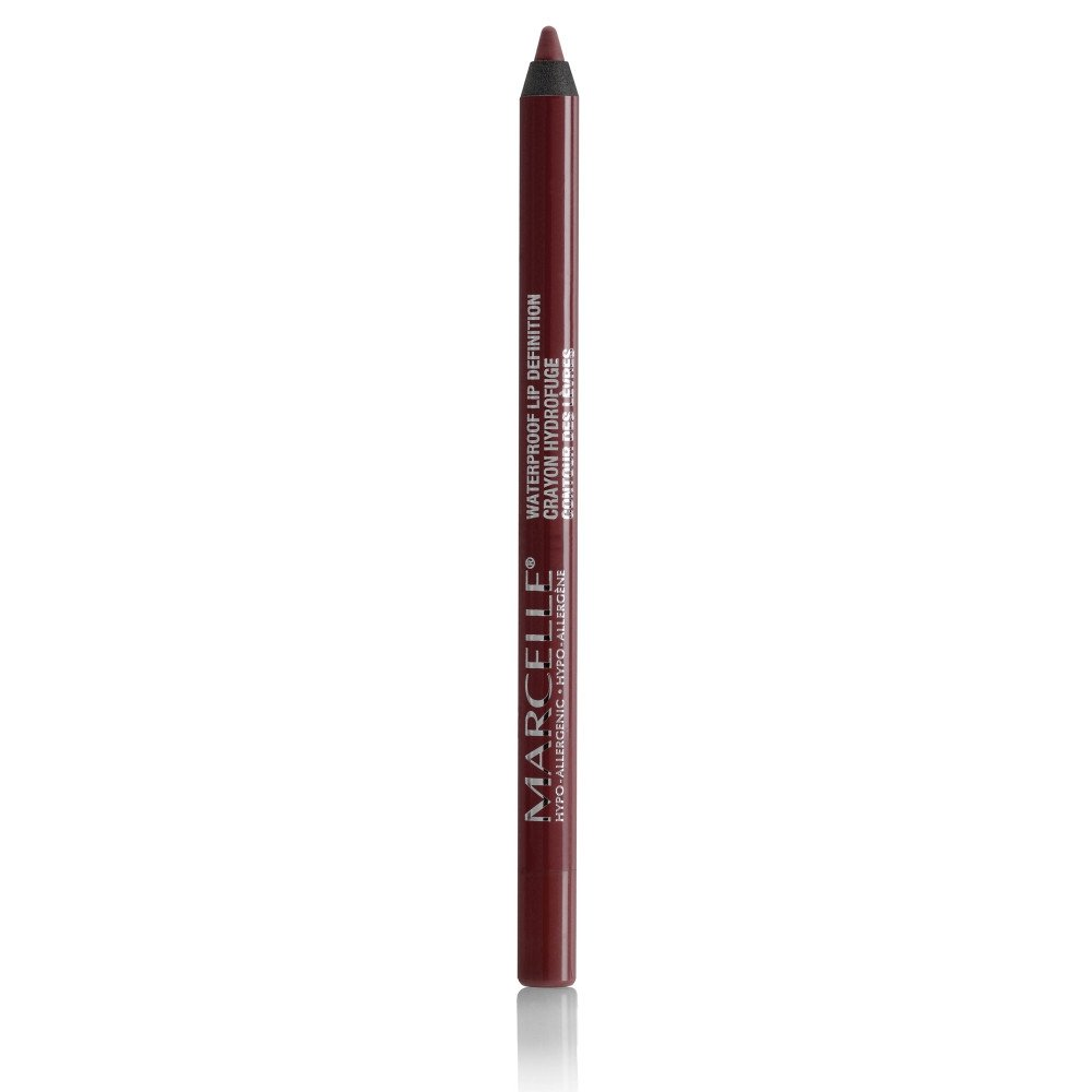 Waterproof Lip Definition Crayon 3