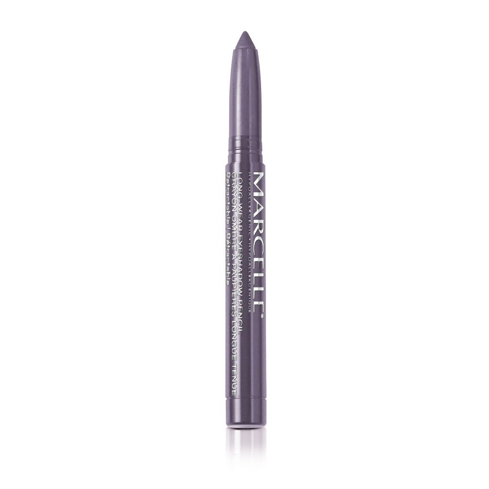 Long-Wear Eyeshadow Pencil