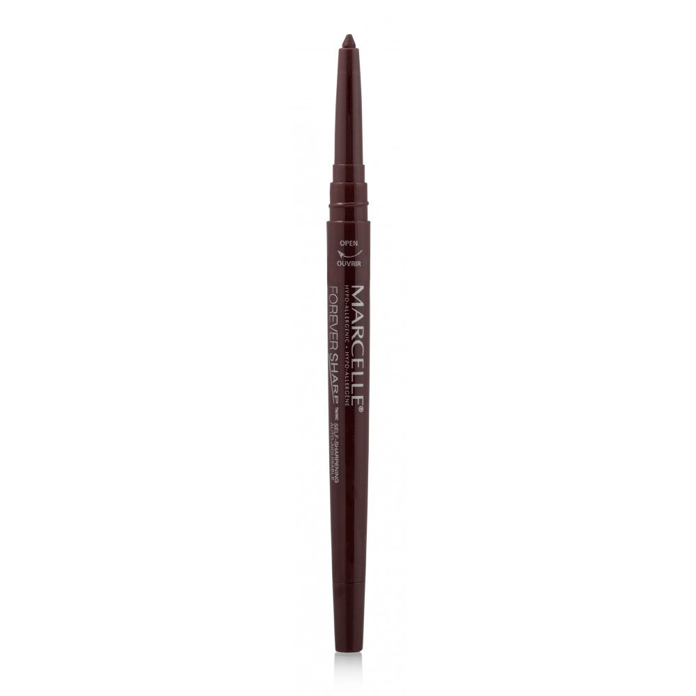 Forever Sharp Waterproof Kohl Eyeliner 2