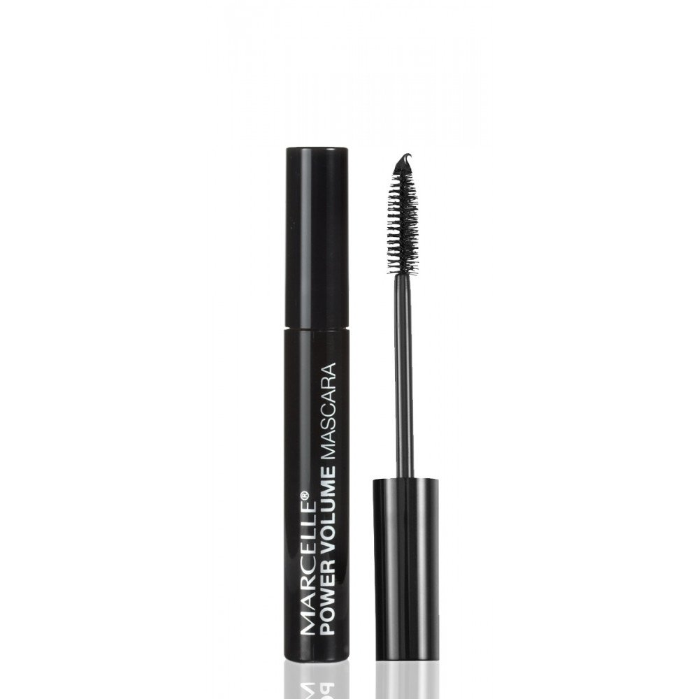 Ultimate Power Volume Mascara 2