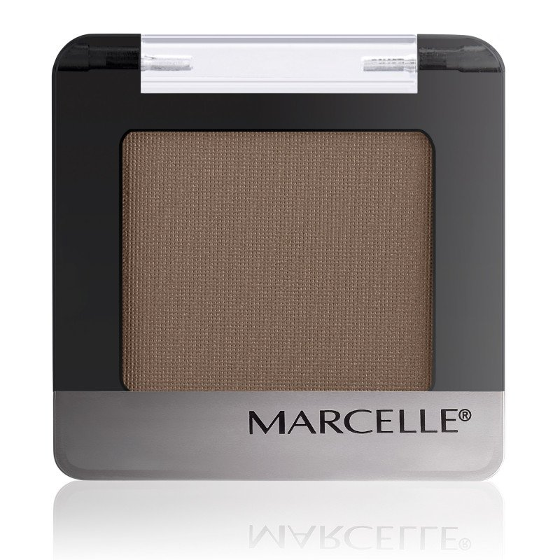Mono Eyeshadow - Truth or Taupe  3