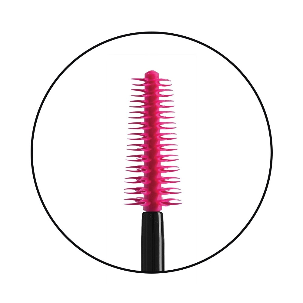 ultimate-fringe-mascara-brush