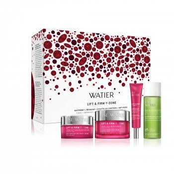LIFT & FIRM Y-ZONE HOLIDAY SET