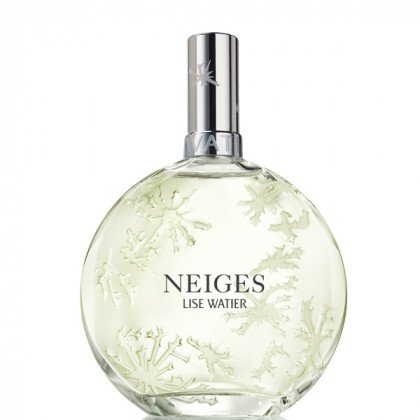NEIGES Eau de Parfum Spray 100 ml