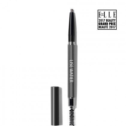 Double Definition Automatic Brow Liner 5