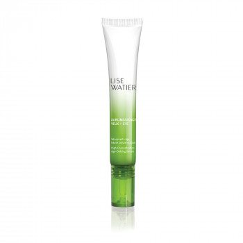 Sublimessence High Concentration Age-Defying Eye Serum