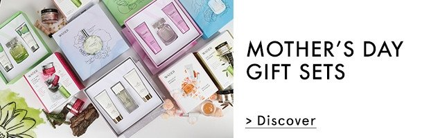 Gift sets mother day