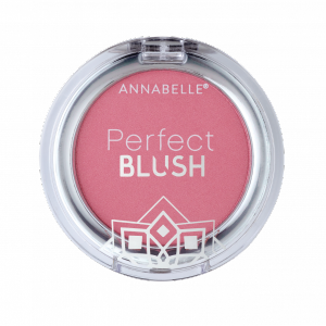 Perfect Blush - Rosewood