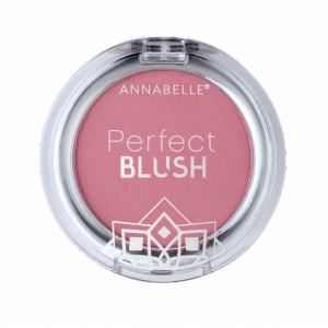Perfect Blush - Chestnut