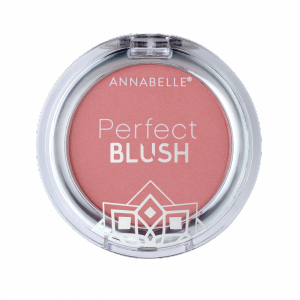 Perfect Blush - Gold Bronze