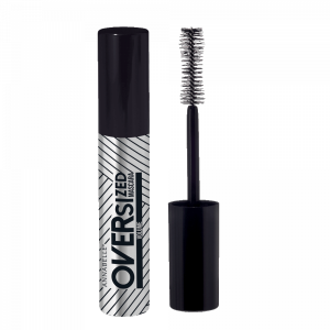 Big Show OVERSIZED Volume Mascara